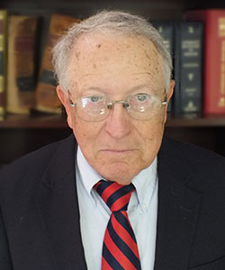 Profile Picture of Richard D. Shinbaum